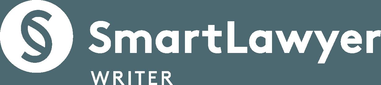 SmartLawyer